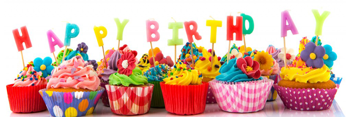 Generate Name on Birthday Cakes and Cards birthdaynamepixcom